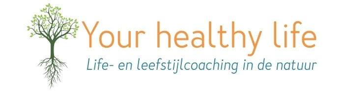 Your Healthy Life